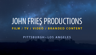 video production pittsburgh